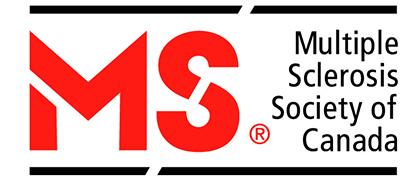 MS Society Canada