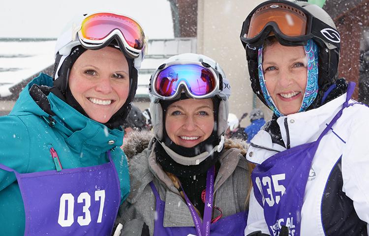 Ski Herohome