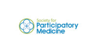 Ms Path To Care Sponsor 2