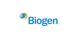 Biogen Partnerspage Centered