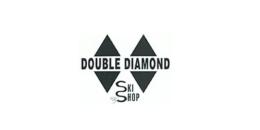 Doublediamond