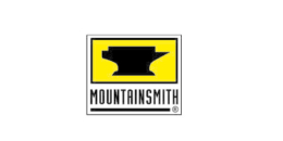 Mountainsmith
