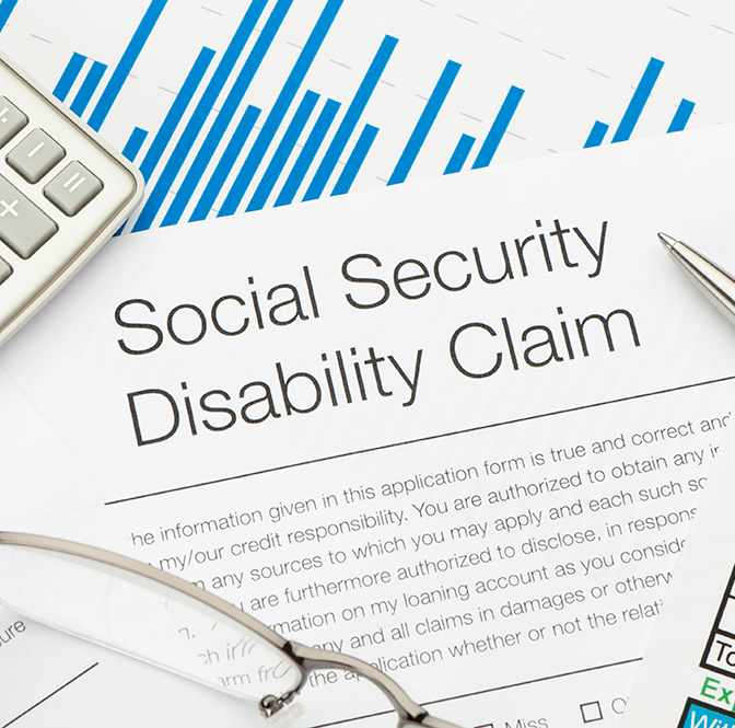 October Socialsecurity Excerpt